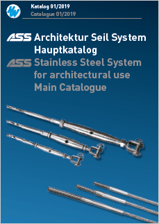 ASS Main Catalogue